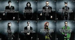 Blacklist Staffel 7