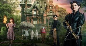 miss-peregrines-home-for-peculiar-children-2-3