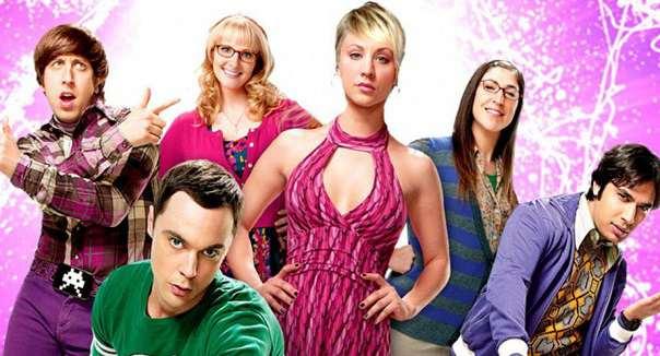 'Big Bang Theory' Season 11 Finale Live Stream: How to ...