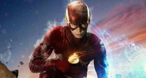 the-flash-4-season