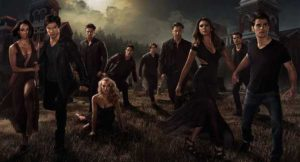 the-vampire-diaries-9-season-2