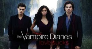 the-vampire-diaries-9-season