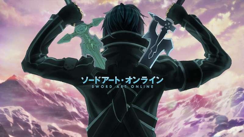 Sword art online season 2 release date in Sydney