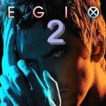 Legion season 2