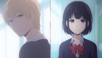 Kuzu no Honkai season 2